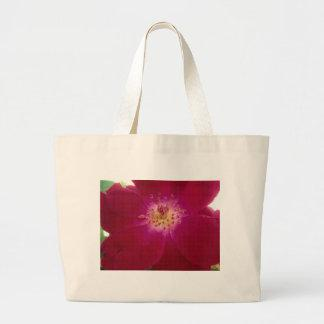 Amazing Checked Rose.jpg Bags