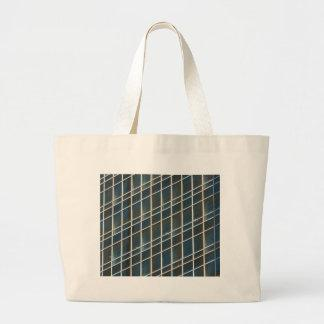 Architecture Bags