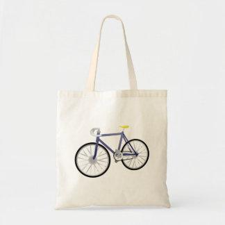 Bicycle Canvas Bags