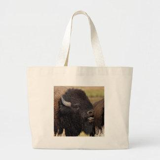 bison bags