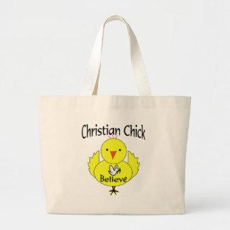 Christian Chick Bags