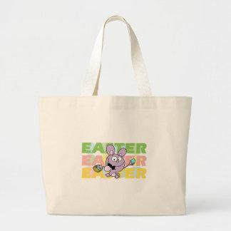 Cute, Easter design Bag