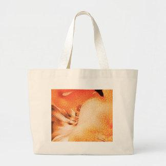 Flamingo Art 14e Bags