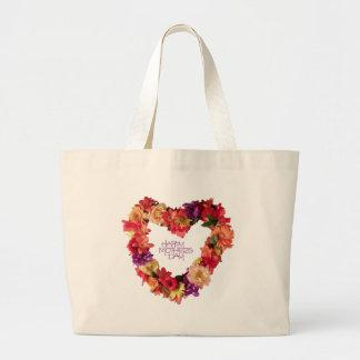Happy Mothers Day , Hapy Mother's Day May 12th Tote Bag