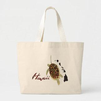 Hawaii Green Sea Turtle Bag