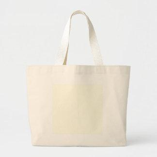 Ivory Tote Bags
