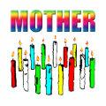 Mothers Birthday Gifts Tote Bag