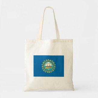 NEW HAMPSHIRE BAGS