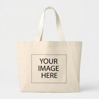 Personalize it ! tote bag