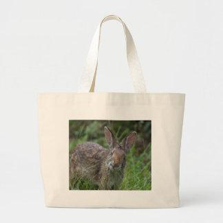 Rabbit Bag