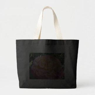 ROSES Yellow Pink Rose Flowers 2 Cards Gifts Mugs Tote Bags