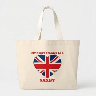 Saxby Bags