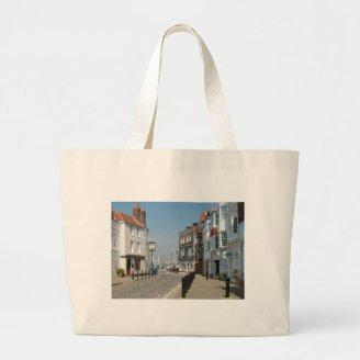 Spice Island - Portsmouth Bag