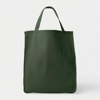 Spring Valley - Vikings - High - Columbia Tote Bags