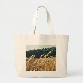Summerfield Canvas Bags