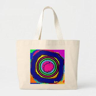 The Pasadena Collection Beach / Tote Bag