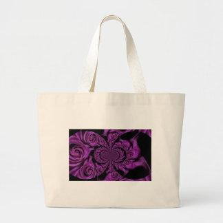 Valentines day bags
