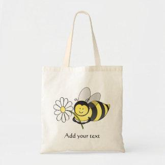 Bumble Bee Goodie Bag