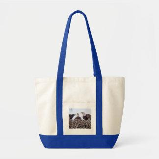 E9 & Family Tote Bag (Various Options Available)