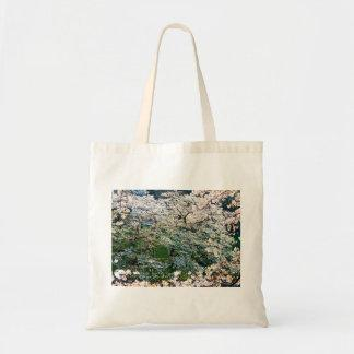 """World Top Photographer Best Modern Art brand Auc Tote Bag"